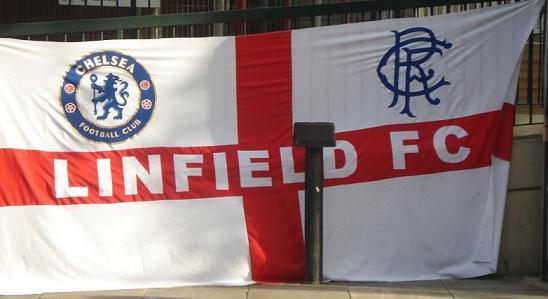 LINFIELD_FLAG_CUP_07_SM.jpg