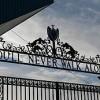 Liverpool: 120 años ya…