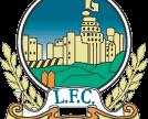 Linfield F.C., obreros y protestantes en Belfast