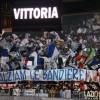 Derby en Roma